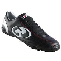 Zapato R1 Fultbol Rapido Galgo