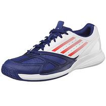 Oferta Tenis Adidas Galaxy Elite Iii Tennis Djokovic