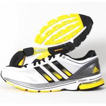 Adidas Adizero Boston .lo Mas Suave Para Correr 2014
