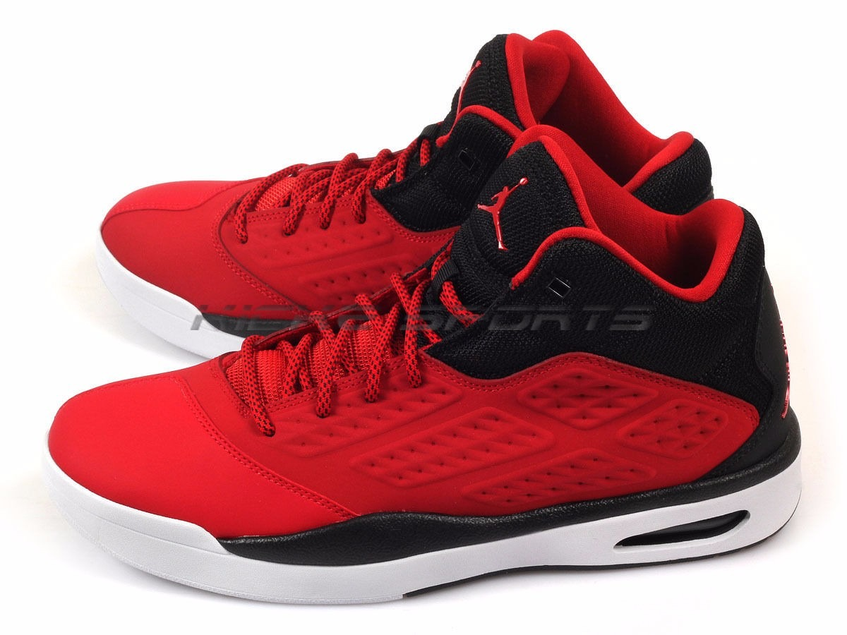 zapatos jordan flight 2015