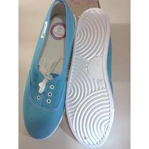 Tenis Zapato Casual Ankaa T(26cm),tela, Excelente !!!
