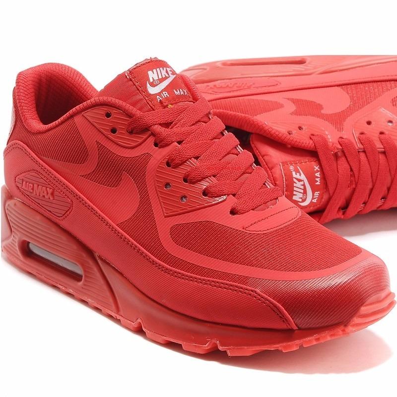 75d134d04b888 ... Nike Air Max Retro 90 ...