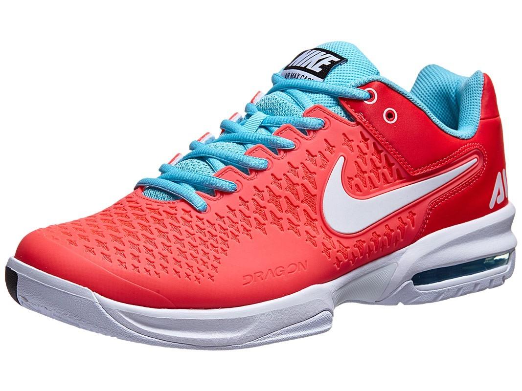 the latest 7fce8 ddce5 ... zapatillas de tenis hombre nike air max cage ...