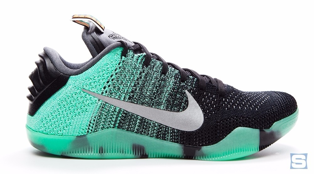 4b7947abc35c ... new zealand zapatos nike kobe élite 32a4a 4e827