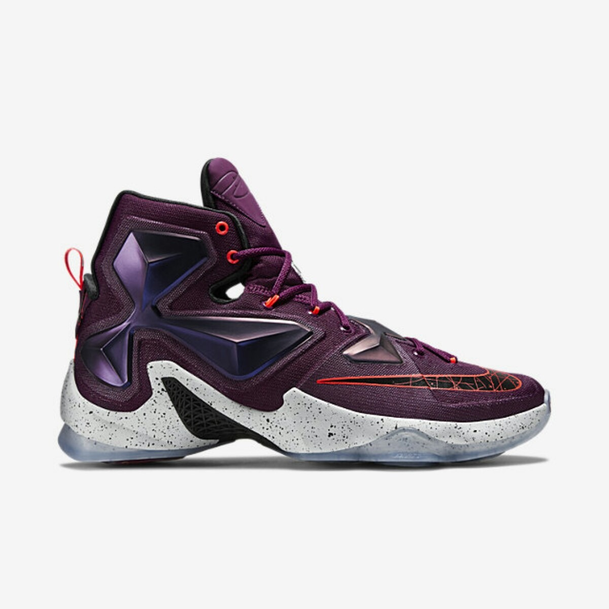 zapatos nike lebron james 2014