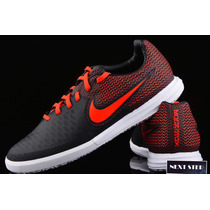 Tenis Nike Magistax Finale Ic Futbol Sala Liga