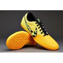 Tenis Nike Futbol Rapido Elastico Pro Iii+ Envio Gratis