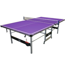 Mesa De Ping Pong Semi-profesional