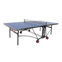 Mesa De Ping Pong Sponeta Galaxy 300 Indoor Para Interio