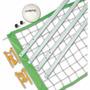 Volleyball Volibol Set Completo Envio Gratis X Redpack