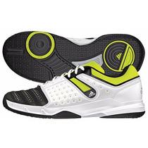 Tenis Adidas Court Stabil 2015