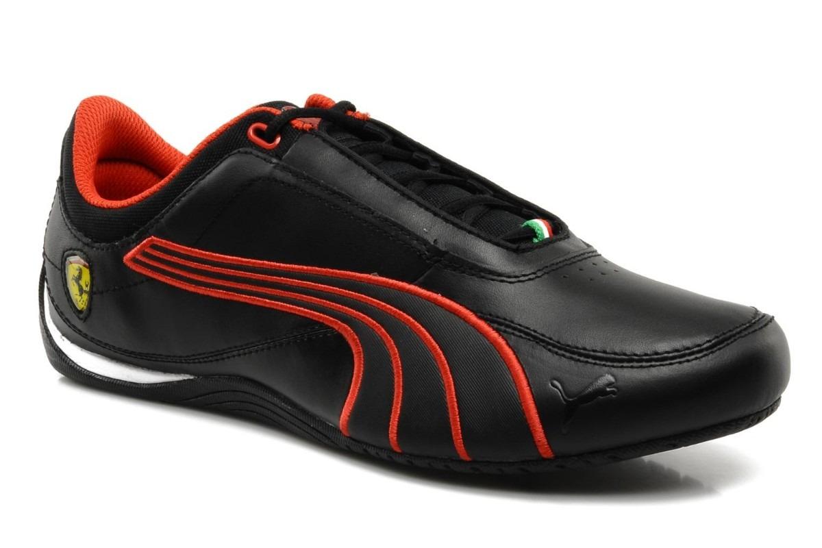 Los tenis Puma X Fubu son otros de los nuevos modelos que ofrece la marca, estos zapatos estas inspirados en el Hip Hop, así que, si te gusta el estilo callejero y estar a la moda con el, no pueden faltar este calzado en tu armario.