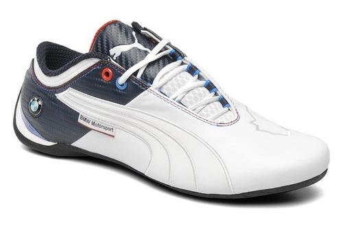 7c77d829601 ... azul blanco hombre jbgxeus 4087 480x658 0 puma future cat bmw naranja tenis  puma future cat m1 ...