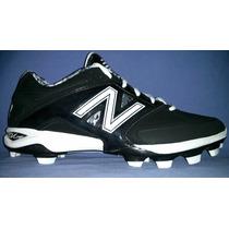 Excelentes Taquetes Beisbol New Balance 4040v2