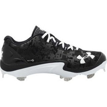 Tachones Beisbol Spike Metal Under Armour Remate!