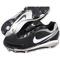 Spikes Nike Baseball 7.5, 8,8.5, 9