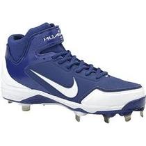 Tachones Nike Hurache 2k 6,6.5,7,7.5,8,8.5,9,9.5,10 Mx
