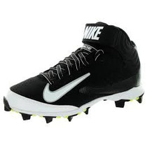 Tachones Nike Huarache Beisbol ,5.5,6.5,7,7.5,10,11 Mx