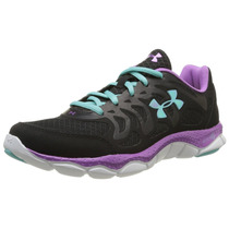 Tenis Under Armour A Micro G® Engage Para Dama Envio Gratis