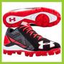 Spikes Beisbol Under 21.5
