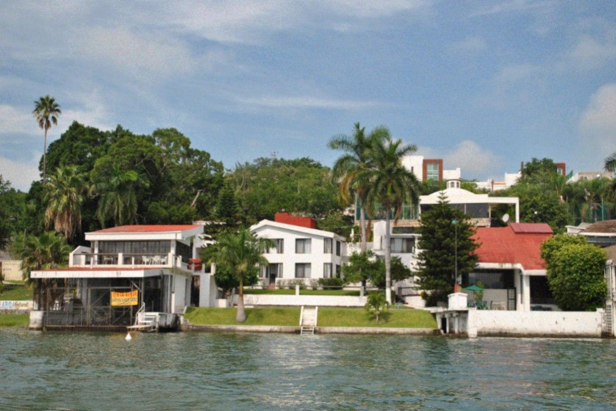 Casas en venta y departamentos en renta en puebla html for Casas de renta