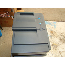 Impresora Ibm 4610-tl4 Suremark Nueva En Caja Gris.