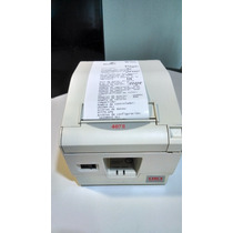Impresora Termica Tickets Para Punto De Venta