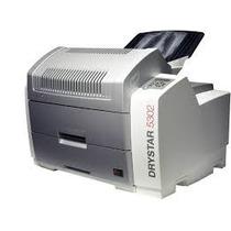 Impresora Térmica Agfa Drystar 5302 Super Precio¡¡