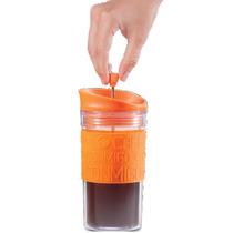 Prensa Café Conmigo Betterware - Termo Grano Bebida