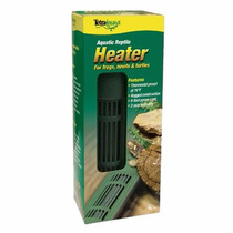 Tb Acuario Decoración Tetra 26445 Aquatic Reptile Heater