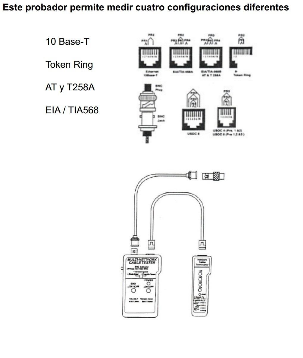 t568b db9 wiring diagram 568b wiring diagram elsavadorla