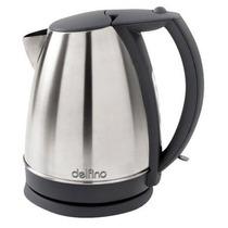 Tetera Electrica Delfino