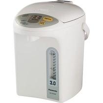Jarra Dispensadora De Agua Para Te De 3 Litros Panasonic