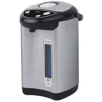 Jarra Dispensadora De Agua Para Te De 3 Litros
