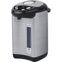 Dispensador De Agua Caliente Para Te De 3 Litros