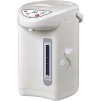 Dispensador De Agua Caliente Para Te Marca Spt De 3 Litros