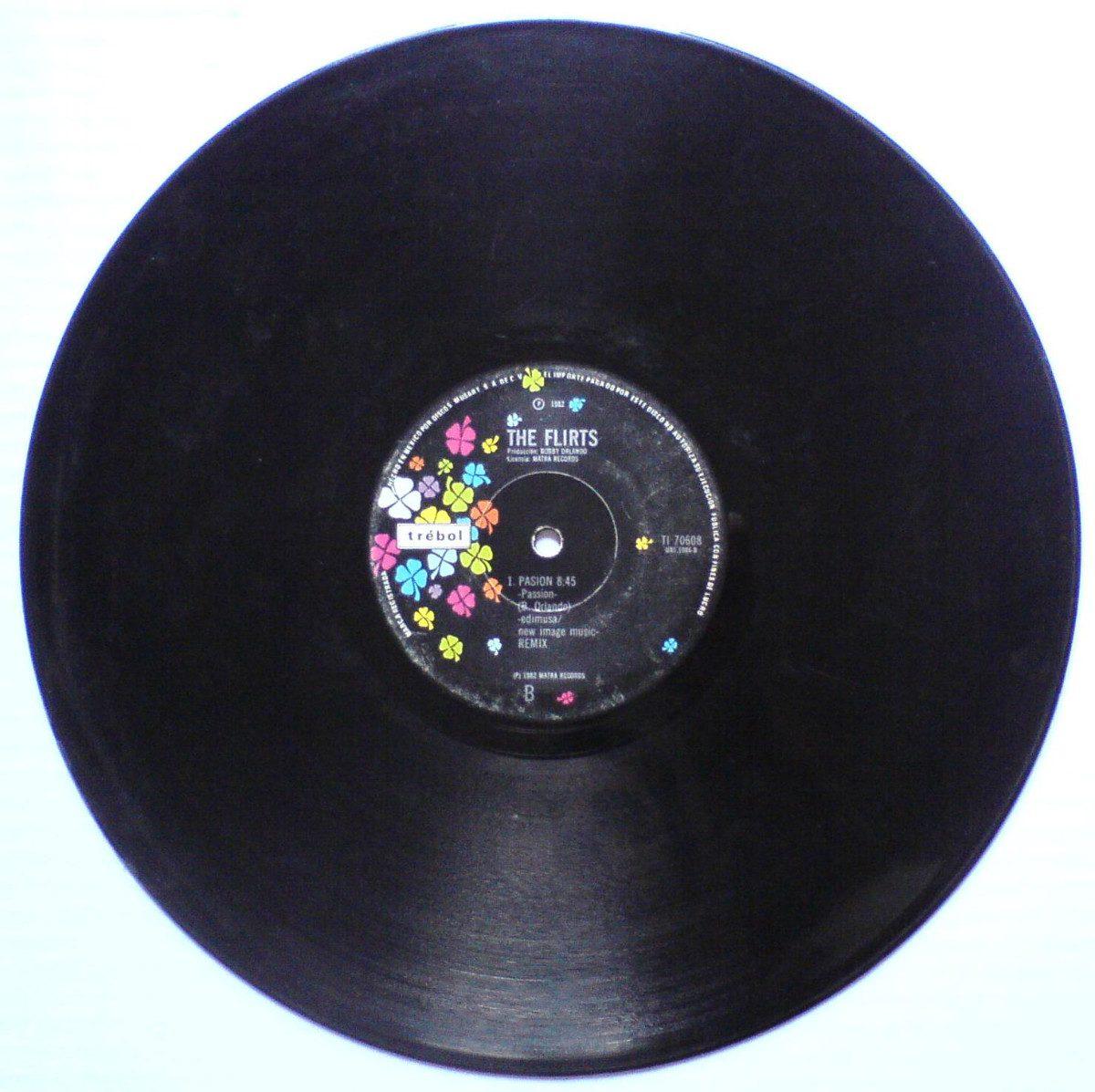 Various - DMD Best Dance Mixes
