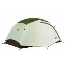 Casa Campaña Tienda Slumberjack 4 Personas Camping Acampar