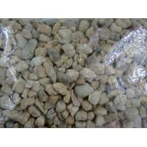 Grava Natural 0.5 Cm Fuentes Jardin Recuerdos Piedra Mn4