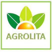 Superpack Perlita (agrolita) (sustrato Hidroponia/organico)