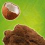 Fibra De Coco Sustrato Germinar Hidroponia Agricultura Kg