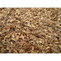Tierra De Tabaco Codigo 1610 1 Kg $40 Pesos