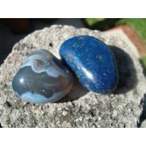Cuarzo Azul Codigo 1709 1 Kg $140 Pesos
