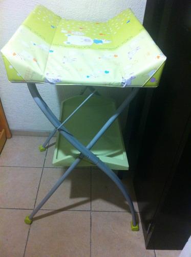 Baño De Tina O Artesa:Tina De Baño Para Bebe Unisex Marca Brevi – $ 1,09900 en