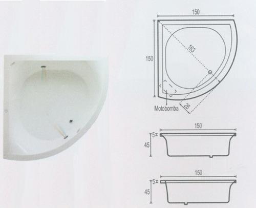pumps tubos termo boiler dimensiones de jacuzzi para