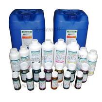 Tinta Tipo Dye Premium Para Epson Marca Hansol