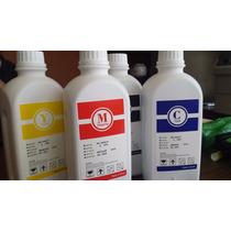 1 Litro Tinta Pigmentada Para Hp 940 950 88 932