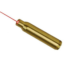 Colimador Laser (bore Sighter) Cal. .243, .308 & 7mm-08rem