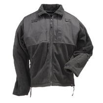 511 Tactical Chamarra Tactical Fleece