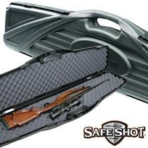 Estuche Extragrande Para Rifles Y Escopetas Safe Shot¿